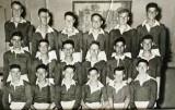 1952, JUNE - DAVID PERCIVAL, 2ND DAY IN THE ANNEXE.jpg