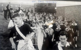 1961, 2ND JANUARY - JOHN HAMBLING, COLLINGWOOD, C..jpg