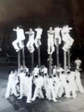1961, 2ND JANUARY - JOHN HAMBLING, COLLINGWOOD, POSSIBLY NOT GANGES, H..jpg