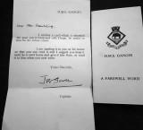 1961, 2ND JANUARY - JOHN HAMBLING, COLLINGWOOD, J..jpg