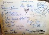 1975, 17TH JUNE - KEN JONES, FEARLESS, 4 MESS, 791 CLASS, INST. PO WHITE. D2.jpg