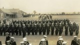 UNDATED - DIVISIONS MARCHING PAST.jpg