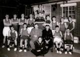 1957-58 - BRIAN BENFIELD, BLAKE DIVISIONAL BOXING TEAM, CHAMPIONS.jpg