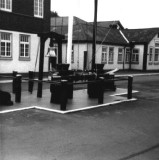 1959, 17TH MARCH - LENNOX INGLIS, QUARTER DECK..jpg