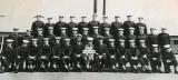 1972M 24TH APRIL - TOM GASKIN, 33 RECR., ANNEXE, RESOLUTION MESS.jpg