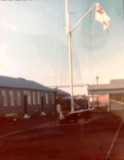 1973, JANUARY - STEFANO TOSCANI, 41 RECR. C.jpg