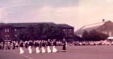 1973, JANUARY - STEFANO TOSCANI, 41 RECR. E.jpg