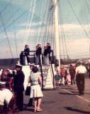 1973, JANUARY - STEFANO TOSCANI, 41 RECR. H.jpg