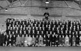 1966-68 - INSTR. P.O. ATHERTON'S PHOTOS. 14.jpg