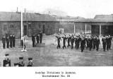 1948 - JIM WORLDING, EASTER SHOTLEY MAG., ANNEXE SUNDAY DIVISIONS, 24 RECR..jpg