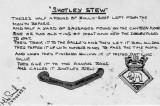 1954, 16TH NOVEMBER - MIKE SMITH, SHOTLEY STEW.jpg