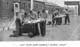 1955 - JIM WORLDING, SUMMERS SHOTLEY MAGAZINE.jpg