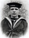 cMID 1920s - BRIAN BENFIELD, THIS IS BOY SEAMAN FREDERICK PETER JUDD.jpg