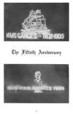 1955 - THE GOLDEN ANNIVERSARY CELEBRATIONS OF HMS GANGES AT SHOTLEY ETC. B..jpg