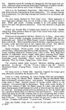 1955 - THE GOLDEN ANNIVERSARY CELEBRATIONS OF HMS GANGES AT SHOTLEY ETC. D..jpg
