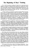 1955 - THE GOLDEN ANNIVERSARY CELEBRATIONS OF HMS GANGES AT SHOTLEY ETC. E..jpg