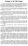 1955 - THE GOLDEN ANNIVERSARY CELEBRATIONS OF HMS GANGES AT SHOTLEY ETC. G..jpg