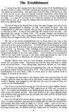 1955 - THE GOLDEN ANNIVERSARY CELEBRATIONS OF HMS GANGES AT SHOTLEY ETC. I..jpg