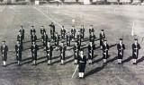 1947, MAY - ALICK LASLETT. D.jpg