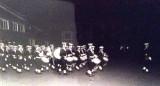 1970, 20TH APRIL - ALAN EARP, 17 RECR., ANSON, 26 MESS, THE BUGLE BAND AT NIGHT.jpg