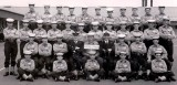 1970, 20TH APRIL - JACK WILKINS, ANNEXE, RESOLUTION, I AM 2ND ROW DOWN, 6TH FROM LEFT.jpg