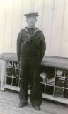 UNDATED - BELIEVED TO BE J. GORE ON HMS GANGES II.jpg