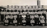 1970, 21ST APRIL - STEVE WAILES, LATER AIRCREW, RESOLUTION DIVISION, I'M BACK ROW 1ST RIGHT.jpg