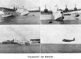 1937 - JIM WORLDING, 'CALEDONIA OFF SHOTLEY, EXTRACTED FROM THE CHRISTMAS EDITION OF THE SHOTLEY MAG..jpg