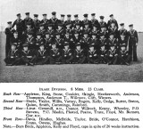 1937 - JIM WORLDING, BLAKE DIV., 8 MESS, 23 CLASS, EXTRACTED FROM THE SHOTLEY MAG..jpg