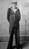 1937 - WILLIE QUINN.jpg
