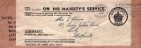 1948 - D.W. ROBSON, LETTER FROM CAPTAIN ROBSON, TO MOTHER, ENVELOPE, 1..jpg
