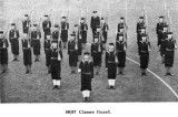 1948 - HAWKE 96 AND 97 CLASS GUARD, FROM THE EASTER 1949 SHOTLEY MAGAZINE.jpg