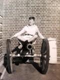 1948, 16TH MARCH - LEONARD SMITH, HAWKE 96 OR 97 CLASS, B.jpg