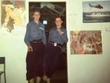 1975 - JOHN HUSBANDS, 73 RECR., JACKO AND PADDY VENNARD.jpg