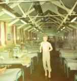 1975 - JOHN HUSBANDS, 73 RECR., JOCK MAHER.jpg