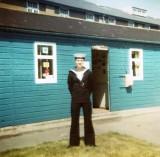 1975 - JOHN HUSBANDS, 73 RECR., PHIL KEEGAN.jpg