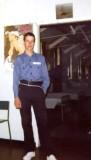 1975 - JOHN HUSBANDS, 73 RECR..jpg