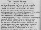 1948 - DICKIE DOYLE, THE FLANNEL FRONT.jpg