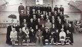 1966, 8TH AUGUST - ROY BAGSIE BAKER, COLLINGWOOD, 362 CLASS, CONFIRMATIO, SEE NOTE BELOW,  23..jpg