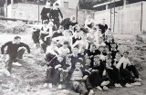 1966, 8TH AUGUST - ROY BAGSIE BAKER, COLLINGWOOD, 362 CLASS, DIVSION SPORTS DAY, 30..jpg