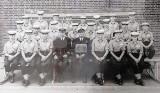 1966, 8TH AUGUST - ROY BAGSIE BAKER, COLLINGWOOD, 362 CLASS, MAIN ESTABLISHMENT, 10..jpg
