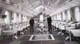 1966, 8TH AUGUST - ROY BAGSIE BAKER, COLLINGWOOD, 362 CLASS, MAIN ESTABLISHMENT, 11..jpg