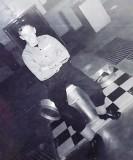 1966, 8TH AUGUST - ROY BAGSIE BAKER, COLLINGWOOD, 362 CLASS, MAIN ESTABLISHMENT, 13..jpg