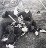 1966, 8TH AUGUST - ROY BAGSIE BAKER, COLLINGWOOD, 362 CLASS, MAIN ESTABLISHMENT, 15..jpg