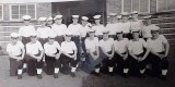 1966, 8TH AUGUST - ROY BAGSIE BAKER, COLLINGWOOD, 362 CLASS, PARENTS' DAY IN 1967, 2..jpg