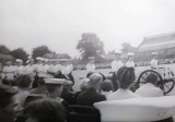 1966, 8TH AUGUST - ROY BAGSIE BAKER, COLLINGWOOD, 362 CLASS, PARENTS' DAY IN 1967, 4..jpg