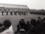 1966, 8TH AUGUST - ROY BAGSIE BAKER, COLLINGWOOD, 362 CLASS, PARENTS' DAY IN 1967, 7..jpg