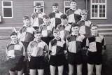 1966, 8TH AUGUST - ROY BAGSIE BAKER, COLLINGWOOD, 362 CLASS, VARIOUS SPORTS, 18..jpg