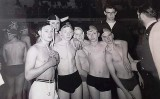1966, 8TH AUGUST - ROY BAGSIE BAKER, COLLINGWOOD, 362 CLASS, VARIOUS SPORTS, 19..jpg