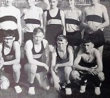 1966, 8TH AUGUST - ROY BAGSIE BAKER, COLLINGWOOD, 362 CLASS, VARIOUS SPORTS, 20..jpg